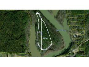 Property for sale at 0 Meadowview Drive, Northport,  Alabama 35475