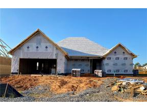 Property for sale at 11231 Avery Lane 209, Northport,  Alabama 35475