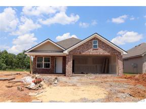 Property for sale at 6330 Mary Ford Boulevard 53, Cottondale,  AL 35453