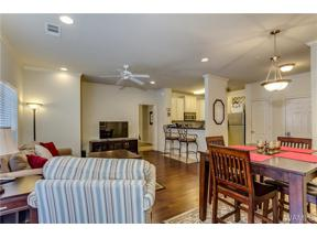 Property for sale at 700 15th Street 3104, Tuscaloosa,  Alabama 35401