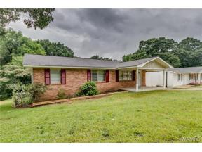 Property for sale at 5727 Clearview Hills Drive, Cottondale,  AL 35453