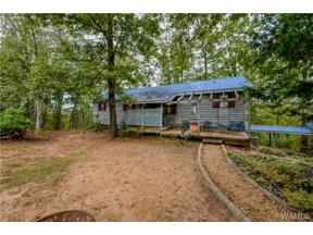 Property for sale at 11791 Meadowview Drive, Northport,  Alabama 35475