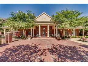 Property for sale at 1901 5th Avenue E 3115, Tuscaloosa,  Alabama 35401