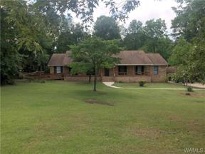 Property for sale at 22640 heritage Drive, Mccalla,  Alabama 35111