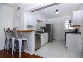 Property for sale at 901 Hargrove Road 18B, Tuscaloosa,  Alabama 35401