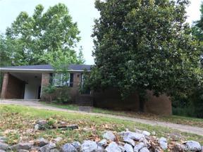 Property for sale at 10117 Chapel Park Court, Cottondale,  AL 35453