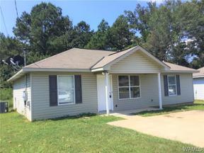Property for sale at 12570 DRIFT BAY Cove, Elrod,  AL 35458