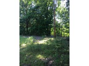 Property for sale at 714- Rehobeth Road, Randolph,  Alabama 36792