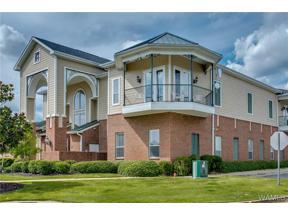 Property for sale at 120 15TH Street E 505, Tuscaloosa,  Alabama 35401