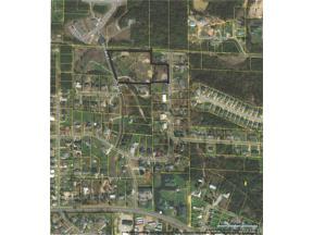 Property for sale at 403 34th Avenue E, Tuscaloosa,  AL 35404