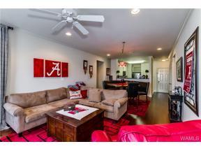 Property for sale at 700 15th Street 2303, Tuscaloosa,  Alabama 35401