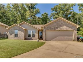 Property for sale at 5330 Blackstone Ln, Northport,  AL 35473