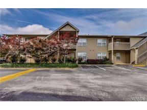 Property for sale at 210 15th Street E 58, Tuscaloosa,  Alabama 35401