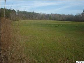 Property for sale at 0 HICKORY Drive, Brent,  AL 35034