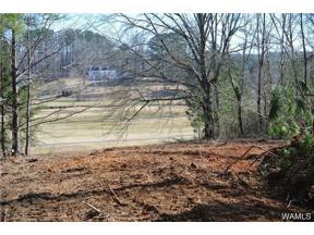 Property for sale at 0000 SHAMBLIN Road, Northport,  Alabama 35473