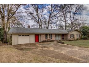 Property for sale at 2301 Redtop Avenue, Cottondale,  AL 35453