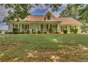 Property for sale at 5506 8TH Street, Tuscaloosa,  AL 35404