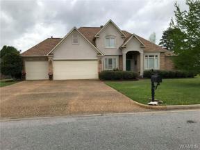 Property for sale at 5748 Bradford Lane, Tuscaloosa,  AL 35405