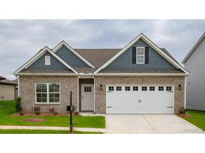 Property for sale at 12593 Downing Drive, Mccalla,  Alabama 35022
