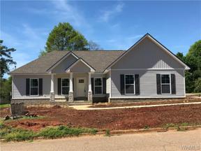 Property for sale at 2101 Loop Road, Tuscaloosa,  Alabama 35405