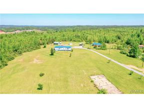 Property for sale at 14091 Searles Road, Brookwood,  Alabama 35444