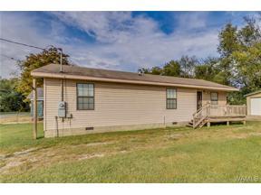 Property for sale at 2502 26th Street, Tuscaloosa,  Alabama 35401