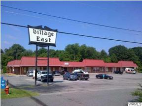 Property for sale at 3518 LOOP Road, Tuscaloosa,  AL 35404
