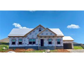 Property for sale at 410 Camille Lane 101, Tuscaloosa,  Alabama 35405