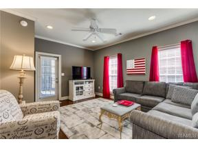 Property for sale at 700 15th Street 1111, Tuscaloosa,  AL 35401