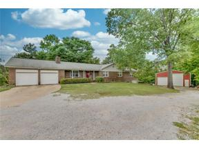 Property for sale at 15270 HWY 171, Northport,  Alabama 35475