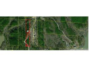 Property for sale at 0 Hayes Road, Northport,  AL 35475