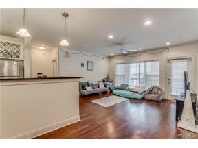 Property for sale at 700 15th Street 2211, Tuscaloosa,  Alabama 35401