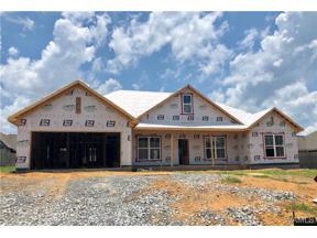 Property for sale at 503 Remington Cir LOT 19, Tuscaloosa,  Alabama 35405