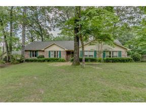 Property for sale at 1927 Mountainbrook Drive, Cottondale,  AL 35453
