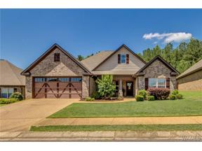 Property for sale at 11443 Forest Glen Blvd, Northport,  AL 35475