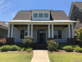 Property for sale at 5386 Savannah Avenue, Tuscaloosa,  AL 35406
