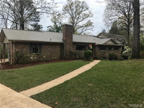 Property for sale at 9001 CANYON LAKE Road, Cottondale,  AL 35453