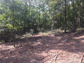 Property for sale at 0000 BONE CAMP Road, Coker,  AL 35452