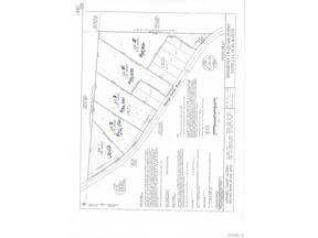 Property for sale at LOT 5 GEORGE HARTIN Road, Buhl,  AL 35446