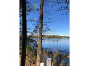Property for sale at 16144 Seminole Trail, Northport,  AL 35475