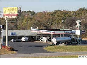 Property for sale at 8200 HWY 69 S, Tuscaloosa,  AL 35405