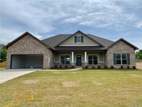 Property for sale at 1822 Willow Oak Circle 16, Tuscaloosa,  Alabama 35405