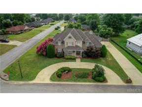 Property for sale at 9840 BELMONT Lane, Tuscaloosa,  AL 35405