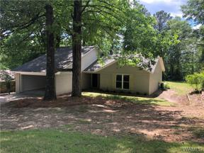 Property for sale at 4804 Eastern Hills Lane, Cottondale,  Alabama 35453