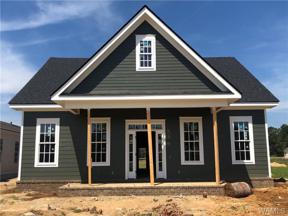 Property for sale at 5972 Talbotton Park Ct 471, Tuscaloosa,  AL 35406
