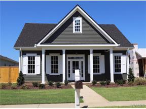 Property for sale at 5972 Talbotton Park Ct 471, Tuscaloosa,  Alabama 35406