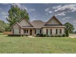 Property for sale at 13887 BARTOW LAKE Boulevard, Duncanville,  Alabama 35456