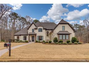 Property for sale at 6721 ELAINA Lane, Tuscaloosa,  AL 35406