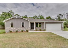 Property for sale at 14463 Wells Creek Lane 7, Ralph,  Alabama 35480