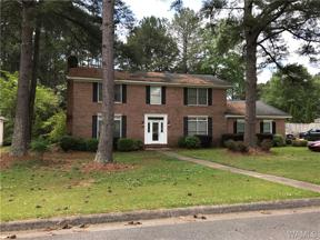 Property for sale at 5609 Orchard Lane, Tuscaloosa,  Alabama 35405